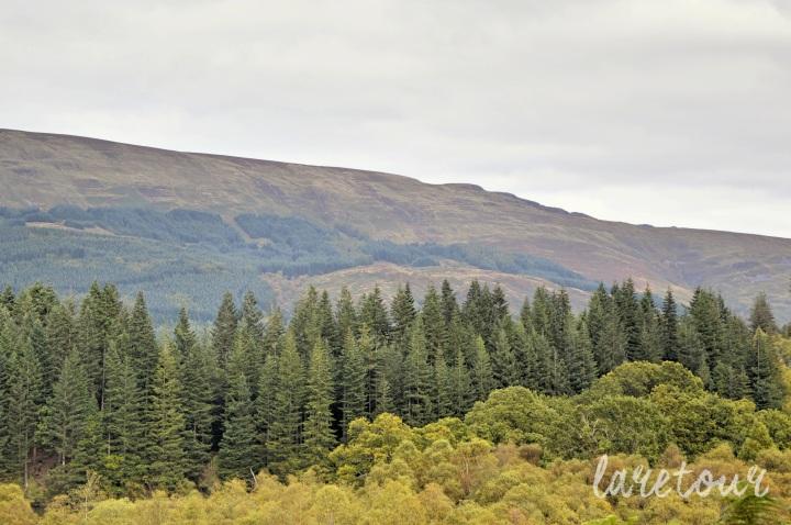 Loch Ard 004