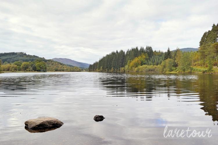 Loch Ard 005