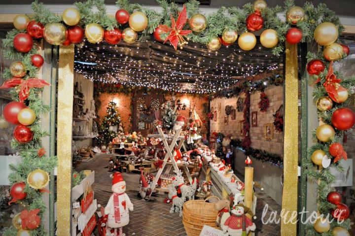 ardardan-christmas-2015-005