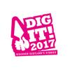 dig-it