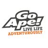 go-ape