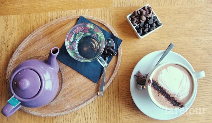 Oban Chocolate 001