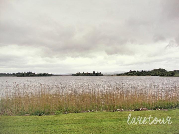 Lake of Menteith 005
