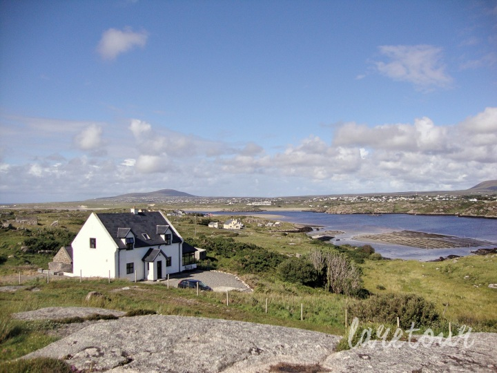 Ireland 002