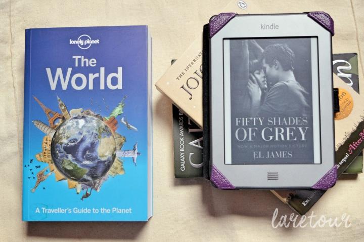 Bookshelf September001