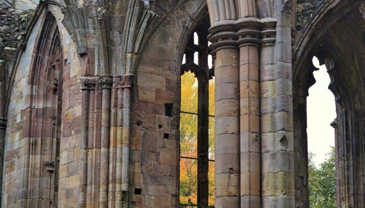 visit-scotland-instameet-002