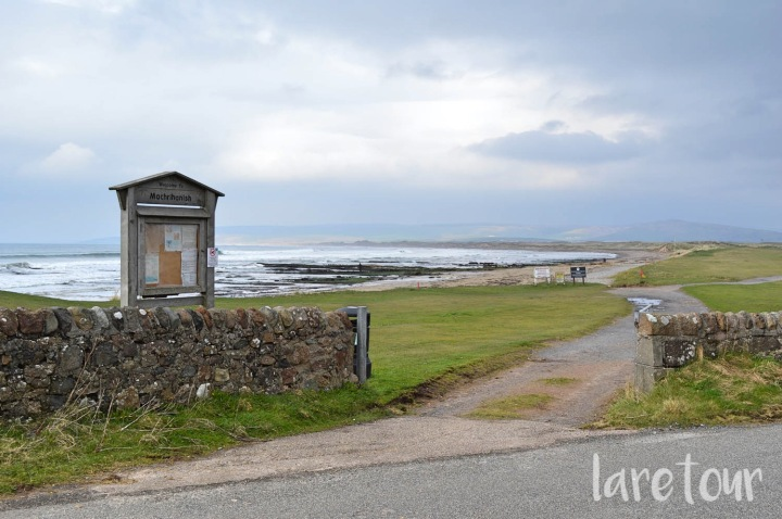 kintyre-travel-guide-004