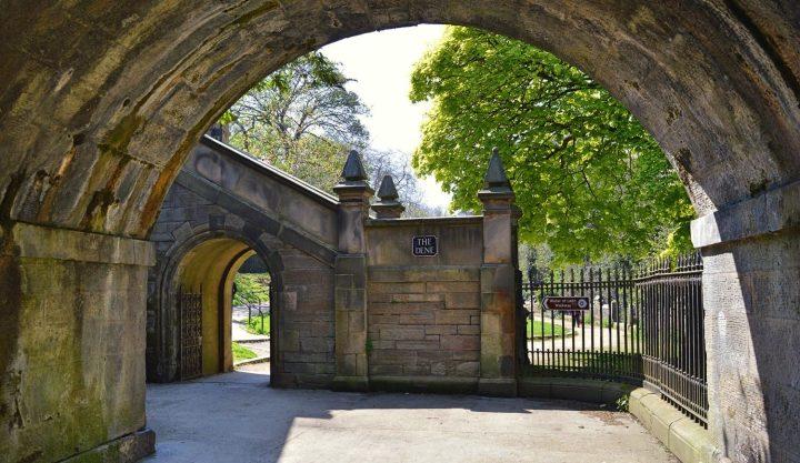 dean-village-walk-edinburgh-001