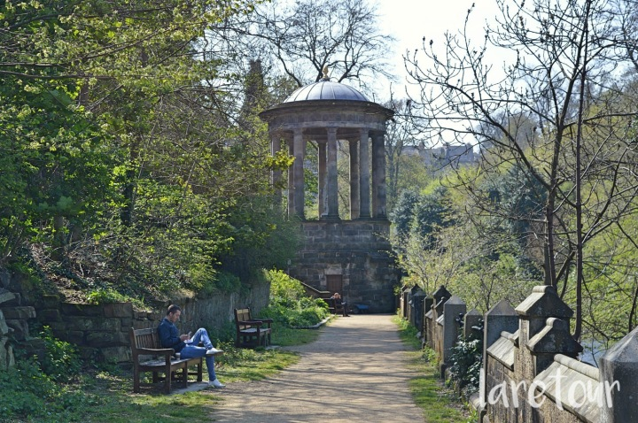 dean-village-walk-edinburgh-003