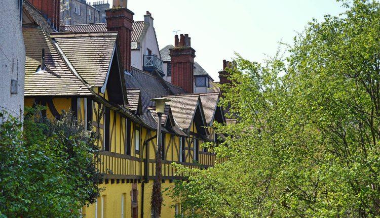 dean-village-walk-edinburgh-005
