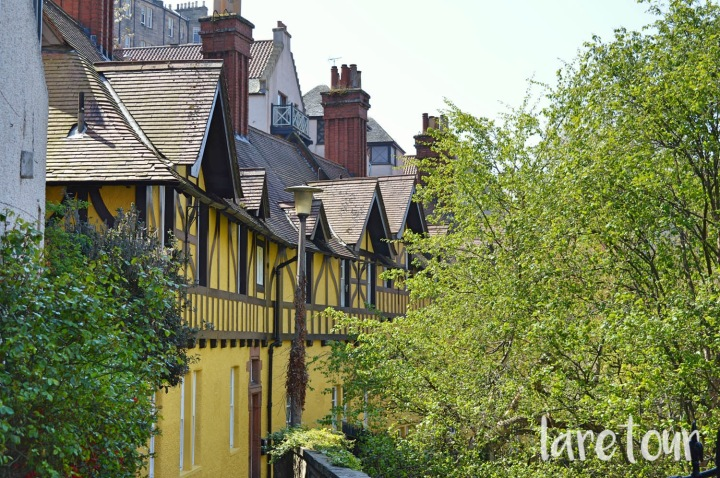 dean-village-walk-edinburgh-005