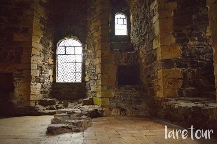 doune-castle-scotland-005