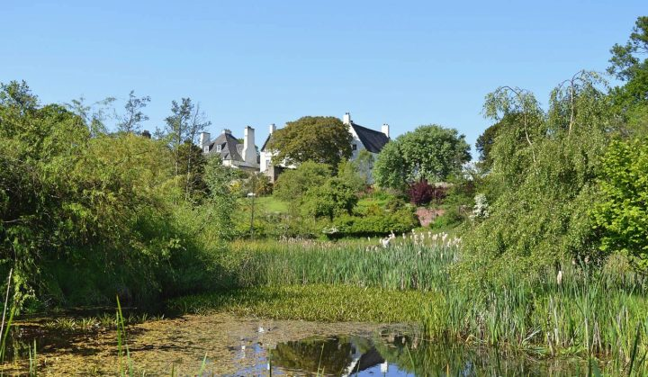 inveresk-lodge-garden-003