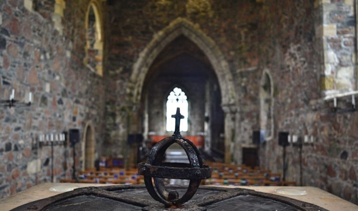 iona-abbey-island-003