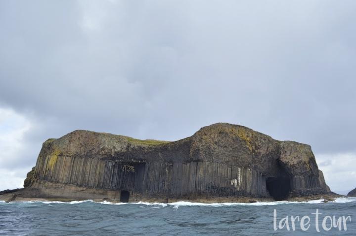 staffa-tour-island-001