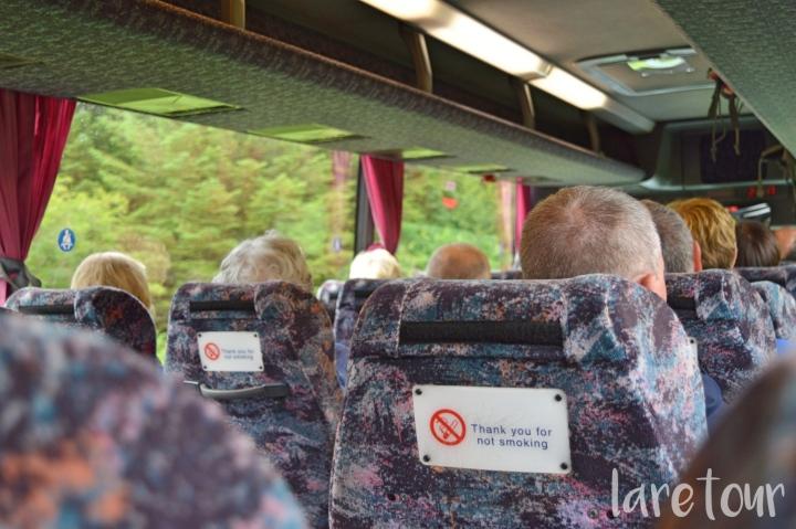 west-coast-tours-staffa-001