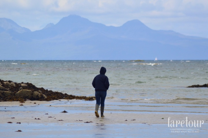 arisaig-postcard-001