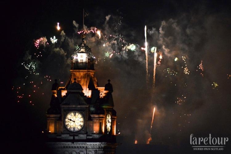 calton-fireworks-1