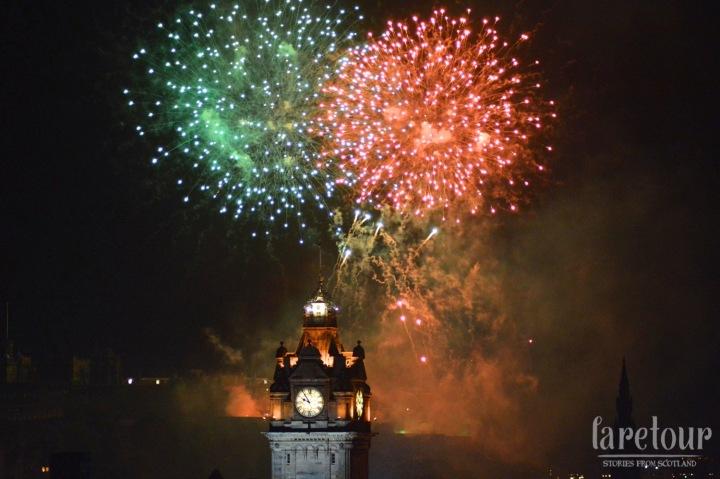calton-fireworks-2
