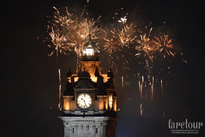 calton-fireworks-4
