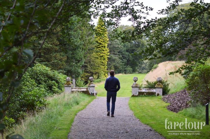 dawyck-botanic-garden-004