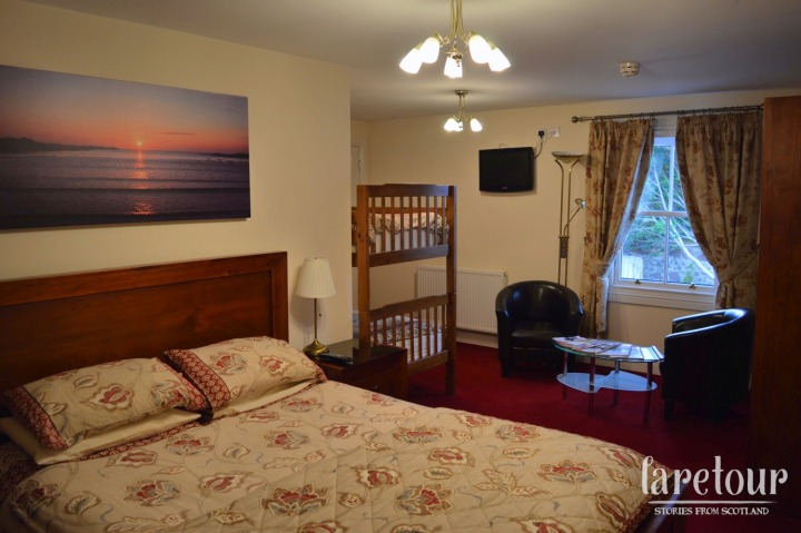 elphinstone-hotel-002
