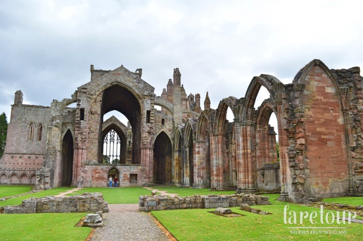 melrose-abbey-001