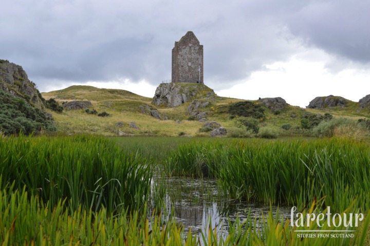 smailholm-tower-005