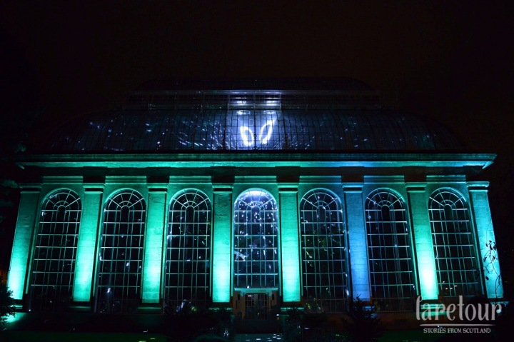 botanic-lights-004