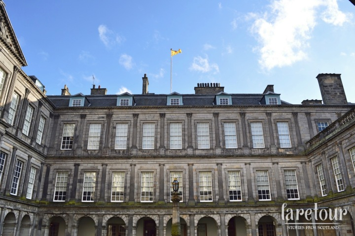 holyrood-palace-autumn-002