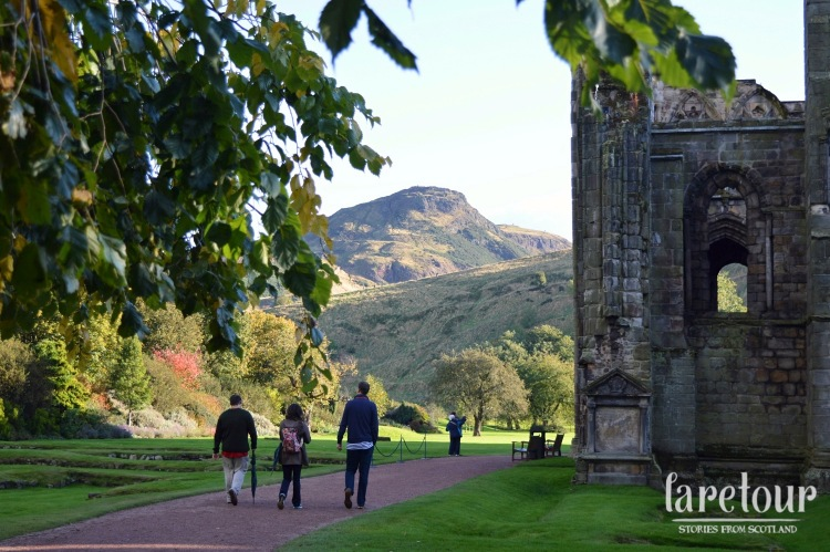 holyrood-palace-edinburgh-blog-001