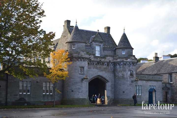 holyrood-palace-edinburgh-blog-005