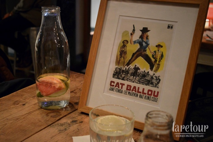 ballad-cat-ballou-cocktail-001