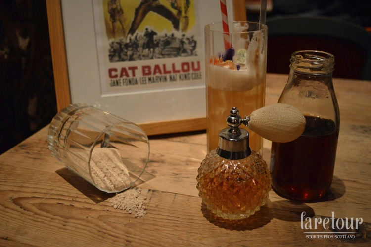 ballad-cat-ballou-cocktail-002