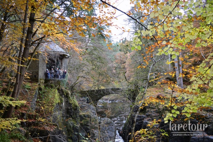 hermitage-dunkeld-autumn-003