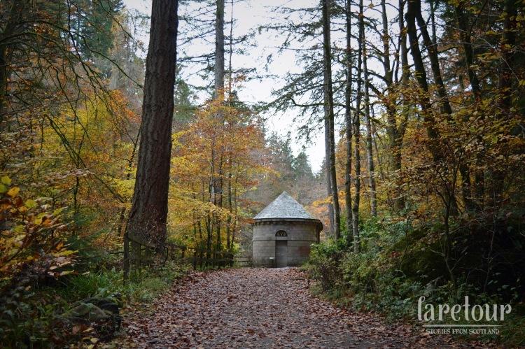 hermitage-dunkeld-autumn-005