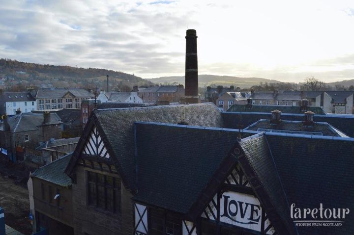 perth-city-guide-scotland-005