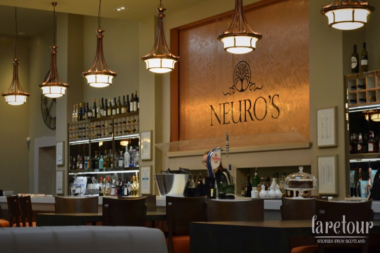 neuros-dumfries-review-004