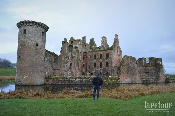 caerlaverock-castle-dumfries-burns-supper-2017-002