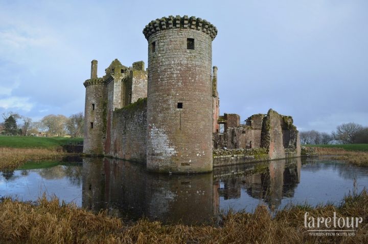 caerlaverock-castle-dumfries-burns-supper-2017-003