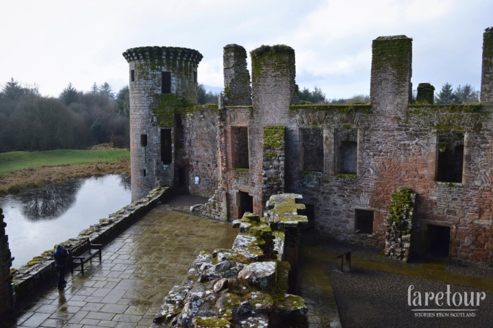 caerlaverock-castle-dumfries-burns-supper-2017-004