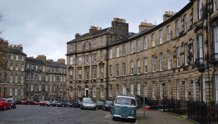 edinburgh-stockbridge-walking-tour-001
