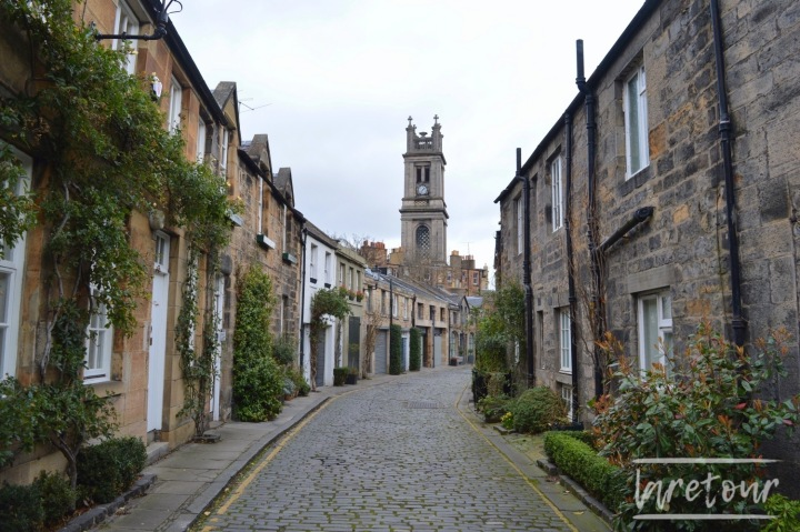edinburgh-stockbridge-walking-tour-002