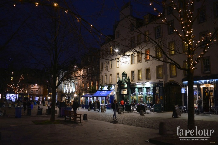 grassmarket-walking-tour-edinburgh-003